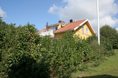 Överby_0095