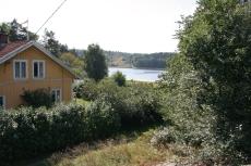 Överby_0109