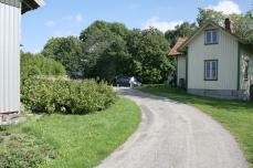 Överby_0164