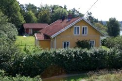 Copy (1) of Överby_0108