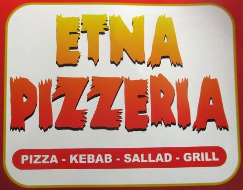Pizza 00