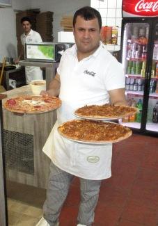 Pizza 03