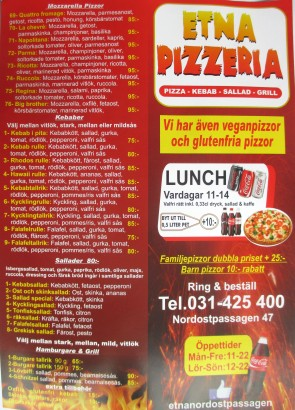 Pizza 06a